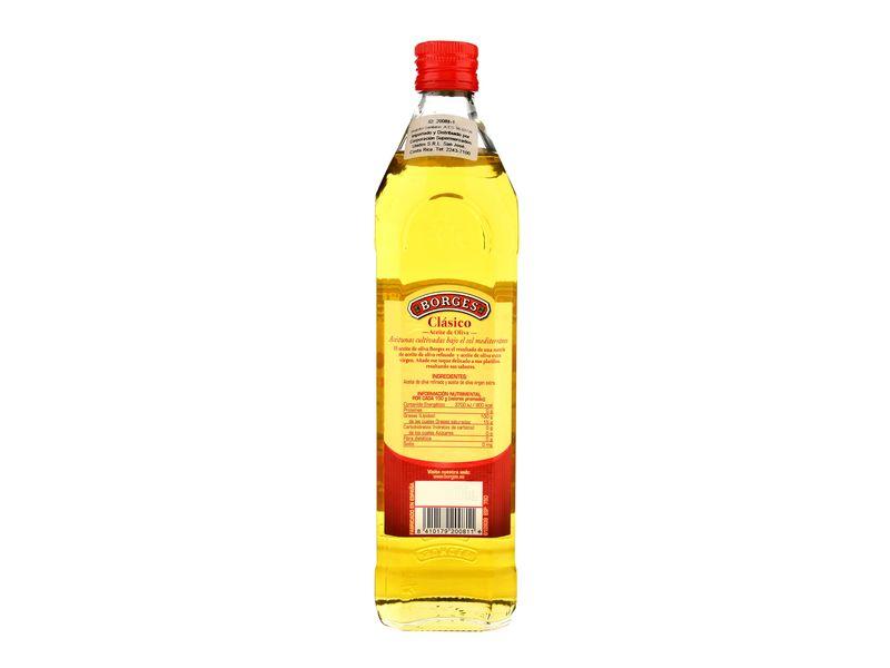 Aceite-Borges-Oliva-Puro-750ml-4-15604