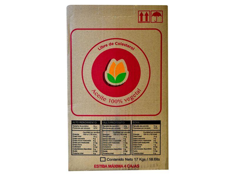 Aceite-Capullo-Bidon-18600Ml-2-8014