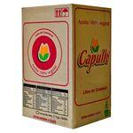 Aceite-Capullo-Bidon-18600Ml-3-8014