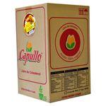 Aceite-Capullo-Bidon-18600Ml-4-8014