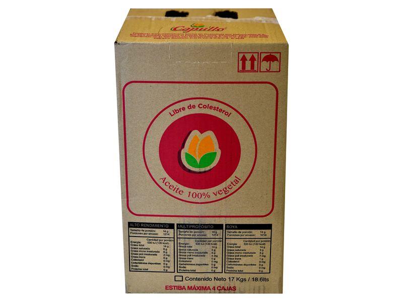 Aceite-Capullo-Bidon-18600Ml-5-8014