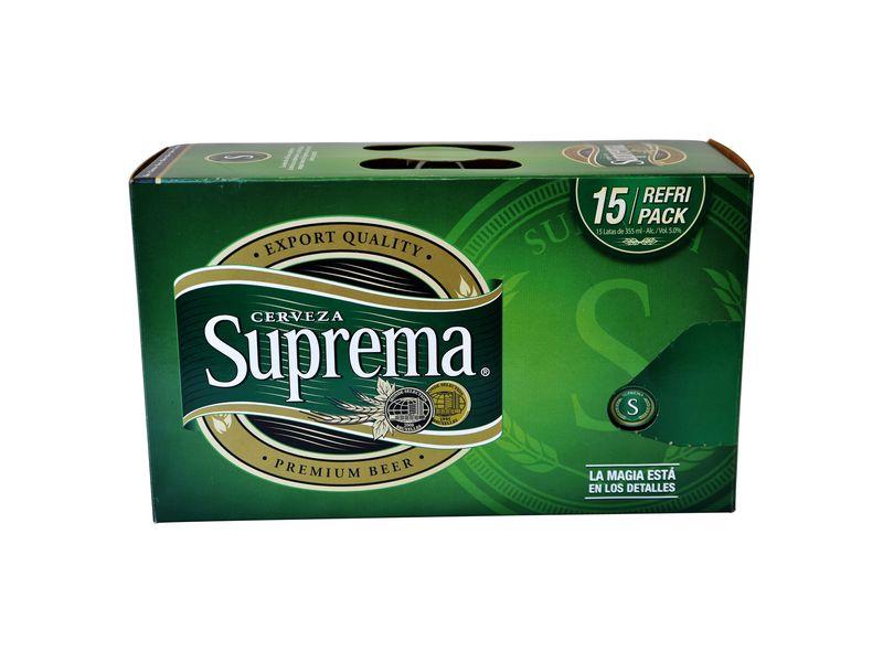 Cerveza-Suprema-15-Pack-Lata-355Ml-2-3642