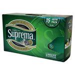 Cerveza-Suprema-15-Pack-Lata-355Ml-3-3642