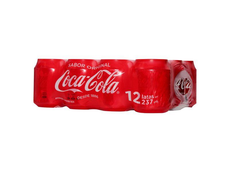 12-Pack-Gaseosa-Coca-Cola-Mini-Lata-2844Ml-2-3706