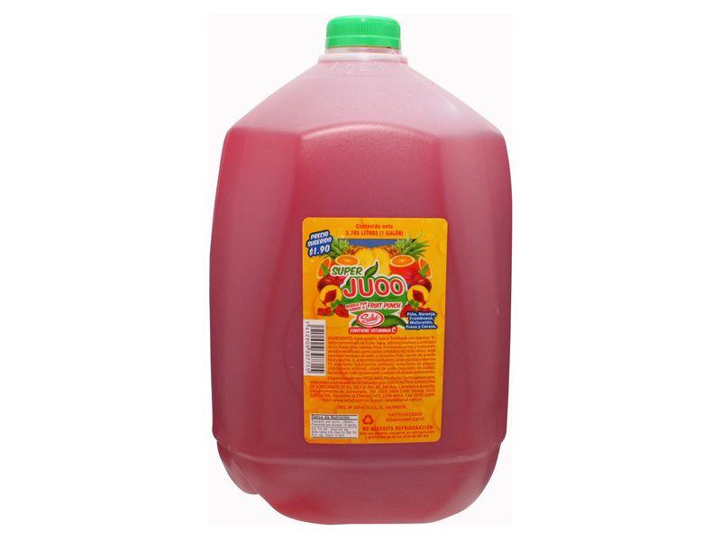 Bebida-Super-Juoo-Fruit-Punch-3785Ml-2-14895
