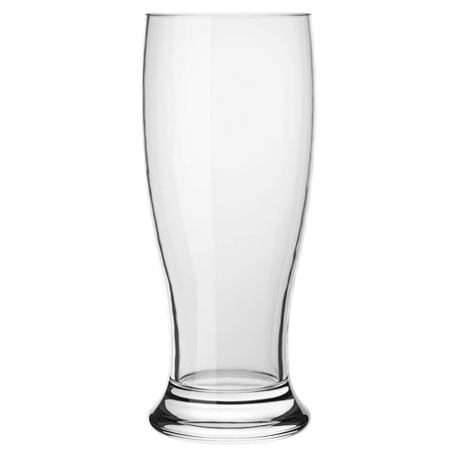 Vaso Vidrio Cerveza Munich 530 Ml