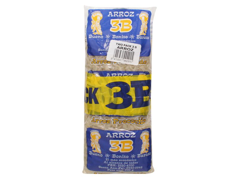 Arroz-3B-Precocido-2Pack-400Gr-1-2191