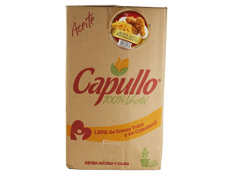 Aceite-Capullo-Bidon-18600Ml-1-8014