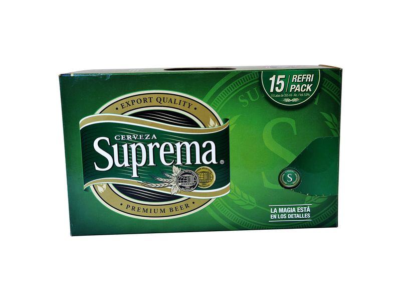 Cerveza-Suprema-15-Pack-Lata-355Ml-1-3642