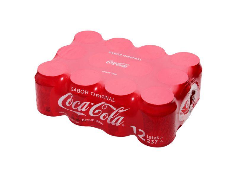12-Pack-Gaseosa-Coca-Cola-Mini-Lata-2844Ml-1-3706