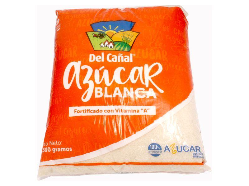 Azucar-Blanca-Del-Canal-2500Gr-1-8338