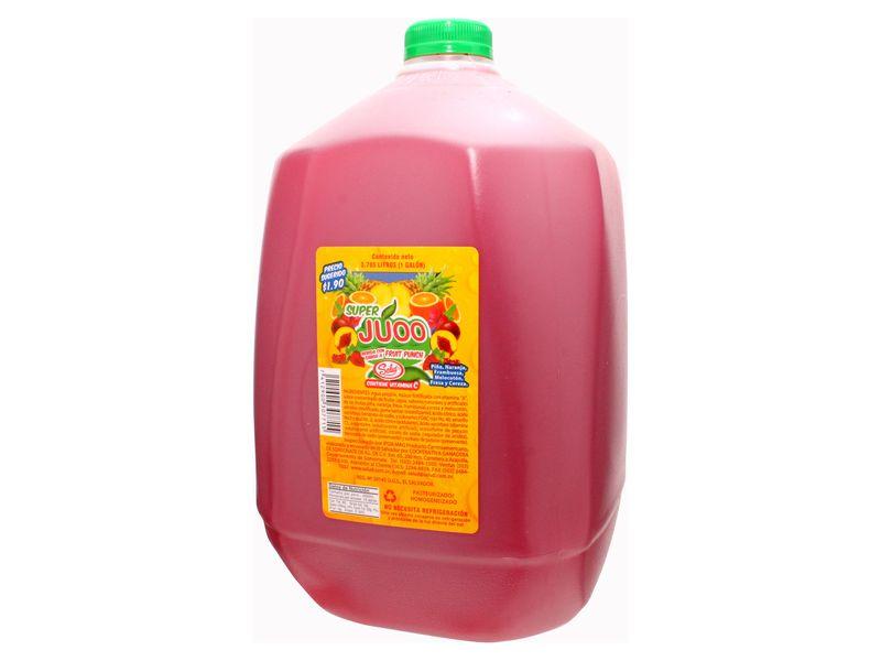 Bebida-Super-Juoo-Fruit-Punch-3785Ml-1-14895