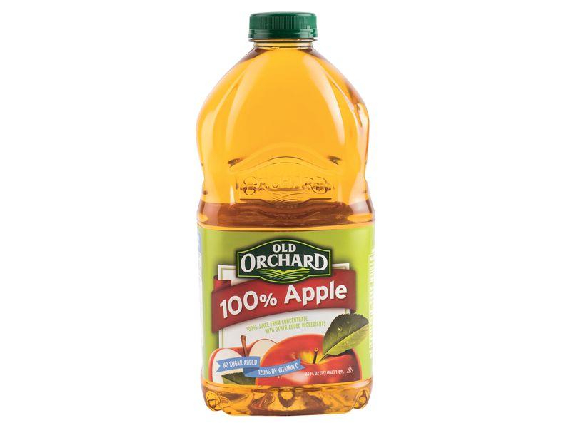 Jugo-Old-Orchard-100-Manzana-1890ml-1-4846