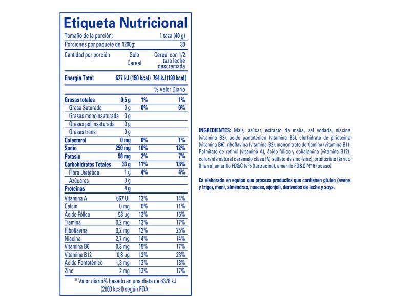 Cereal-Suli-Hojuela-Natural-1200gr-3-8546