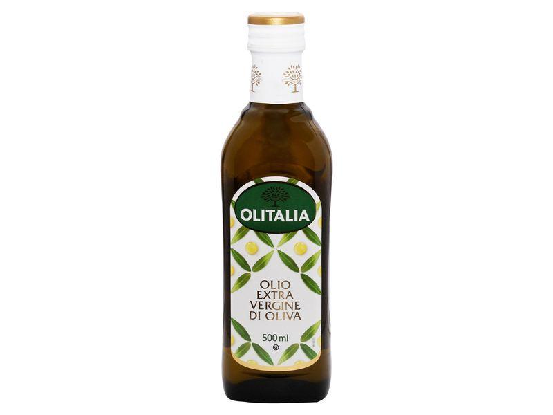 Aceite-De-Oliva-Olitalia-Xvirgen-500-Ml-1-13464