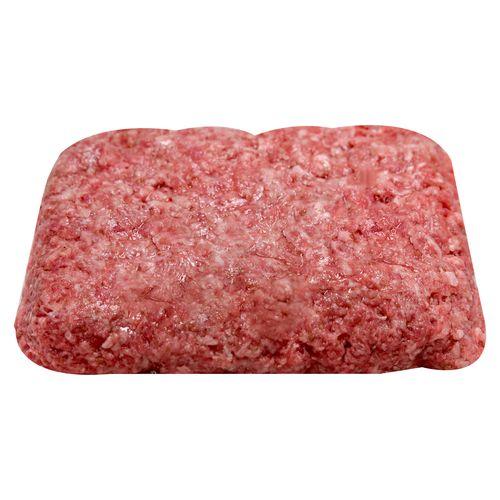 Carne Molida Especial Lb As