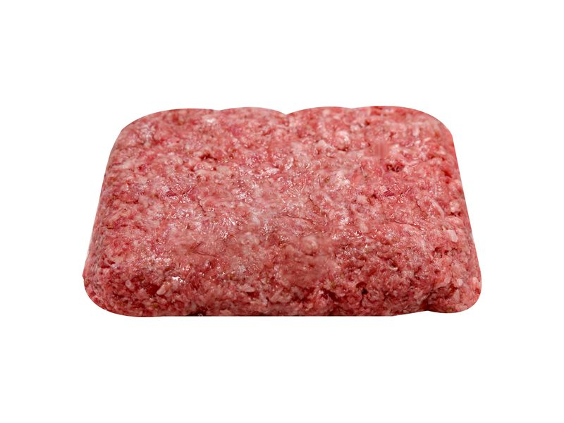 Carne-Molida-Super-Especial-Lb-As-1-12033