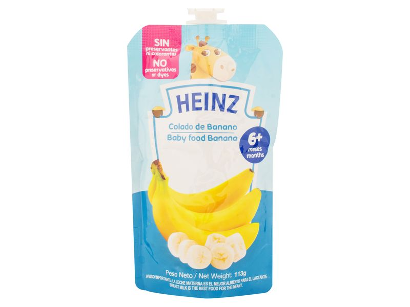 Colado-Heinz-Banano-Doy-Pack-113gr-1-2889