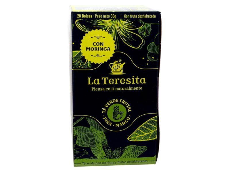 T-La-Teresita-Verde-Frutal-X20-3-16958