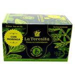 T-La-Teresita-Verde-Frutal-X20-4-16958