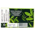 T-La-Teresita-Verde-Frutal-X20-5-16958