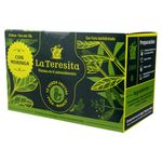 T-La-Teresita-Verde-Frutal-X20-1-16958