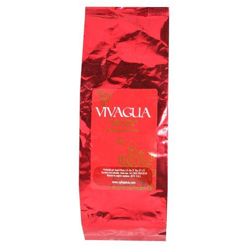 Cafe Vivagua Molido 454 Gr